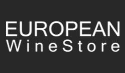 European Wine Store