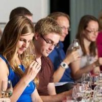 General wine appreciation course Melbourne