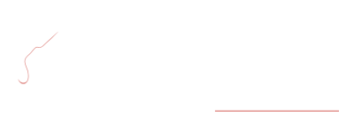 Melbourne Wine Courses